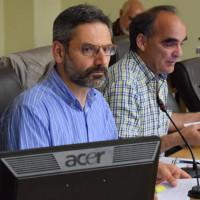 Ο Δήμαρχος Κοζάνης για τον Οικονομικό Απολογισμό του 2016