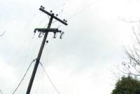 Γρεβενά: Νεκρός 64χρονος άντρας από ηλεκτροπληξία ενώ μάζευε καρύδια