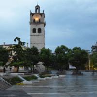 Δυτική Μακεδονία: Σύσταση κλιμακίων ελέγχου σε καταστήματα υγειονομικού ενδιαφέροντος