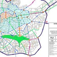Ν. Τσιαρτσιώνης: Καταδικασμένο σε ερήμωση το κέντρο και η αγορά της πόλης με την μελέτη ΣΒΑΚ