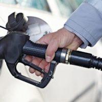 Αλλάζει η σήμανση στα βενζινάδικα – Πώς θα αναγνωρίζεις το σωστό καύσιμο για κάθε αυτοκίνητο