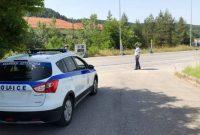 3 τροχαία ατυχήματα και 767 παραβάσεις οδηγών τον Μάρτιο του 2019 στη Δυτική Μακεδονία – Δείτε τα στοιχεία της Αστυνομίας