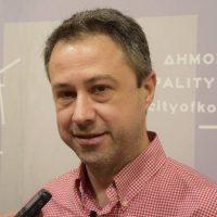 Εμπορικός Σύλλογος Κοζάνης: «Το Ανοιχτό Κέντρο Εμπορίου Open Mall θα δημιουργήσει προϋποθέσεις ανάκαμψης της αγοράς της Κοζάνης»