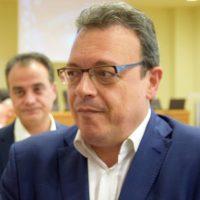 Ο Σ. Φάμελλος για τη Δίκαιη Μετάβαση των λιγνιτικών περιοχών: «Χωρίς σχέδιο η απολιγνιτοποίηση της χώρας»