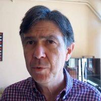 Στη Σιάτιστα ο Υφυπουργός Παιδείας Δ. Μπαξεβανάκης – Δείτε το βίντεο