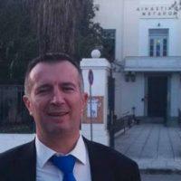 Λίγα λόγια για το νέο Πτωχευτικό Κώδικα – Του Αναστάσιου Γ. Καραλίγκα, Δικηγόρου