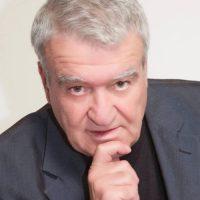 Η Ελλάδα της απαξίας και του εθνομηδενισμού – Του Νίκου Καρατουλιώτη
