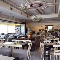 Nouvelle – Rues Coffee & Restobar: Η πιο ολοκληρωμένη πρόταση για τη διασκέδασή σας στην Κοζάνη