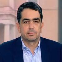 Γιάννης Θεοφύλακτος: «Δικαίωση για δύο μεγάλες εκκρεμότητες του Ν. Κοζάνης: Βελβεντό και Μποδοσάκειο!»