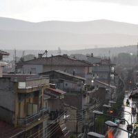 Ο καιρός στην Κοζάνη: Πτώση της θερμοκρασίας 20°C μέσα σε 24 ώρες!