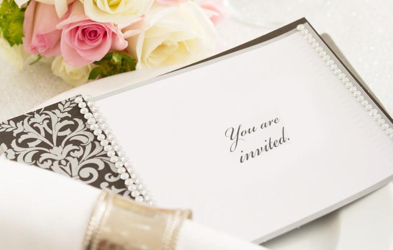 cd48ba60149d Αναμφισβήτητα την ξεχωριστή ημέρα του γάμου σας θα θέλατε να τη διηγηθείτε  στα παιδιά σας και να μείνει χαραγμένη στο μυαλό σας ως η ωραιότερη ταινία  που ...