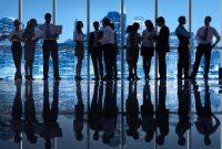 Θέσεις εργασίας από τον Εκπαιδευτικό Όμιλο Datacom στην Κοζάνη – Δείτε αναλυτικά