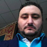 Ο συντονιστής του Κινήματος Αλλαγής Κοζάνης Π. Αβραμίδης για τη στήριξη της ενότητας στο χώρο της Κεντροαριστεράς