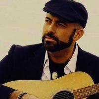 «Νύχτωσε νωρίς»: Το τραγούδι του Δημήτρη Γαύρου από την Κοζάνη που ερμηνεύει ο Βασίλης Παπακωνσταντίνου