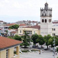 5 προεκλογικές εκδηλώσεις το βράδυ της Παρασκευής στην Κοζάνη – Δείτε αναλυτικά
