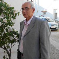 Η χαμένη δεύτερη ευκαιρία – Γράφει ο Βασίλης Μαρκόπουλος