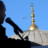 Χάος στην Τουρκία: Σενάρια κατάσχεσης καταθέσεων – Ζητιανεύουν για δολάρια – Αλαλούμ σε βενζινάδικα – Τα τρόφιμα στα ύψη