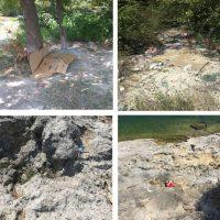 Η απάντηση του Συλλόγου της Νεράιδας στον ΑΣΕΑΚ για τα σκουπίδια στον χώρο της παλαιάς Νεράιδας