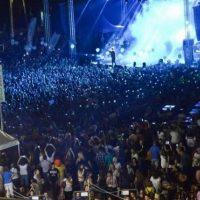 Συναυλίες για όλα τα γούστα στην 83η Διεθνή Έκθεση Θεσσαλονίκης: Από Καρρά, Φουρέιρα και Αργυρό μέχρι Πρωτοψάλτη και Βίσση