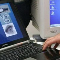Καστοριά: Πήραν τα στοιχεία τραπεζικής κάρτας αναλήψεως 34χρονου και του αφαίρεσαν μέσω ίντερνετ 2.650 ευρώ