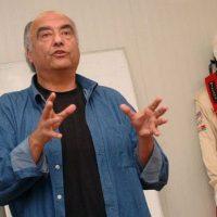 Ο Ιαβέρης μιλά στο KOZANILIFE.GR με αφορμή τα ατυχήματα την περίοδο των διακοπών – Κατακεραυνώνει για άλλη μια φορά το πολιτικό σύστημα της χώρας