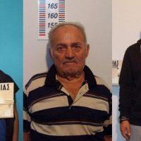 Βέροια: Αυτοί είναι οι τρεις άνδρες που ασελγούσαν εναντίον μικρών παιδιών – Από τη Σκήτη Κοζάνης ο ένας εκ των τριών δραστών