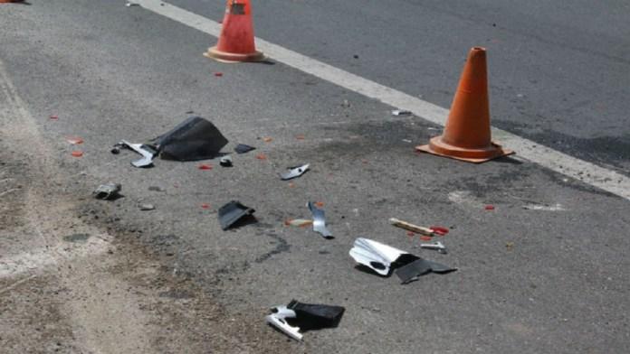5 νεκροί και 8 τροχαία ατυχήματα τον φετινό Σεπτέμβριο στη Δυτική Μακεδονία – Δείτε αναλυτικά τα στοιχεία της Αστυνομίας