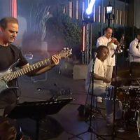 Από την παράδοση στη Jazz και από τη Jazz στο Ζάππειο «Τα Περιστέρια» της Κοζάνης! Δείτε το βίντεο