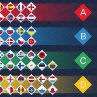 Τι ακριβώς είναι το Nations League;