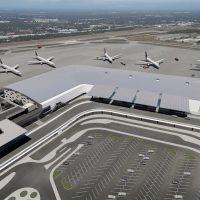 Το νέο υπερσύγχρονο «Μακεδονία»: Έτσι θα είναι το νέο αεροδρόμιο της Θεσσαλονίκης – Δείτε βίντεο και φωτογραφίες