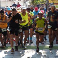 Δείτε το φωτογραφικό αφιέρωμα από τον 2ο Αγώνα Ορεινού Τρεξίματος στη Λευκοπηγή Κοζάνης