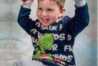 Πολυκατάστημα Δραγατσίκας: Back to school με παιδικές πυτζάμες από 9.90€