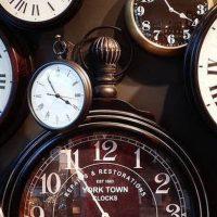 Μπέρδεμα με την αλλαγή ώρας – Τι ακριβώς αποφασίστηκε από την Ευρωπαϊκή Επιτροπή