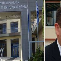 Η απάντηση της εφημερίδας «Πτολεμαίος» στην ανακοίνωση του Σταύρου Γιαννακίδη περί ψευδούς δημοσιεύματος