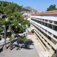 Το ΚΚΕ Κοζάνης για τη νέα σχολική χρονιά και τα προβλήματα που υπάρχουν