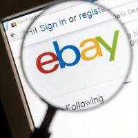 Τι και πόσο συχνά αγοράζουν οι Έλληνες από το eBay
