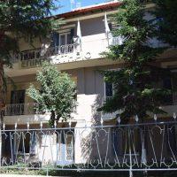 Στην Νεάπολη του Δήμου Βοΐου η τακτική συνεδρίαση των μελών του Δ.Σ. του Επιμελητηρίου Κοζάνης