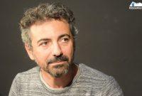 Η απάντηση του Καλλιτεχνικού Διευθυντή του ΔΗΠΕΘΕ Κοζάνης στις κατηγορίες των τελευταίων ημερών που έχει δεχτεί