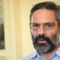 Λευτέρης Ιωαννίδης: «Πώς θα διοικήσω τον Δήμο Κοζάνης με την απλή αναλογική»