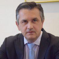 Γ. Κασαπίδης: «Ατυχής και όχι σκόπιμη η δήλωση των αξιότιμων κ. βουλευτών του ΣΥΡΙΖΑ»