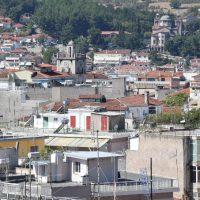 Δήμος Κοζάνης: Παράταση μέχρι 31 Δεκεμβρίου για την υποβολή δήλωσης μη ηλεκτροδοτούμενων και μη χρησιμοποιούμενων ακινήτων