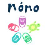 momo145.png