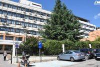 Το ΚΚΕ Δυτικής Μακεδονίας για την εκχώρηση ακινήτων στο Υπερταμείο ιδιωτικοποιήσεων