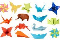 Ξεκινά τμήμα Origami από τον Σύλλογο Εικαστικών Κοζάνης
