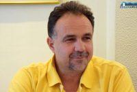 Ο Ν. Σαρρής για το Ταμείο Ανάπτυξης Δυτικής Μακεδονίας: «Αν δεν ξεκινήσει άμεσα, δεν υπάρχει κανένας λόγος να γίνει» – Δείτε το βίντεο