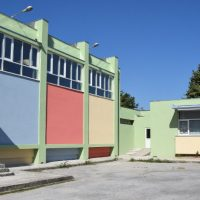 48ωρη απεργία του Σωματείου Καθαριστριών Δημόσιων Σχολείων Α/Βάθμιας και Δ/Βάθμιας Εκπαίδευσης Κοζάνης, Γρεβενών και Καστοριάς