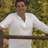 Εκδήλωση τιμής και μνήμης για τον Δημήτρη Τσιώνα στη Χρυσαυγή Βοΐου