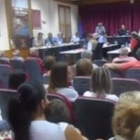 Εντάσεις στη συζήτηση του Δ.Σ. Σερβίων – Βελβεντού για τους Παιδικούς Σταθμούς και το Δημοτικό Ωδείο – Δείτε το βίντεο