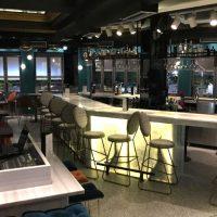 Venue CoffeBar Experience: Η διασκέδαση στην Κοζάνη σε άλλο επίπεδο – Δείτε φωτογραφίες από τον ανανεωμένο χώρο