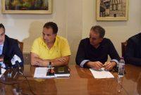 19-21 Οκτωβρίου η 1η Πανελλήνια Έκθεση Αρωματικών και Φαρμακευτικών φυτών στην Κοζάνη – Το πρόγραμμα του Συνεδρίου – Δείτε το βίντεο